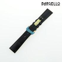 Glashütte Original Armband Schwarz 18,6cm