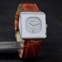 Rado Date Automatic Swiss Watch