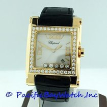Chopard Happy Sport 28/3569 occasion