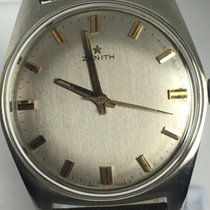 Zenith Stellina 1960 pre-owned