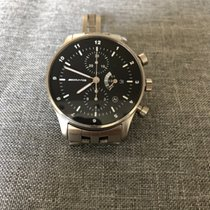 Sinn 41.5mm Automatic pre-owned