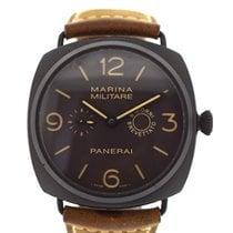 Panerai Special Editions PAM00339 Sehr gut 47mm Handaufzug Schweiz, Geneva