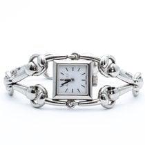 005b6bae54dad Comprar relógios Gucci