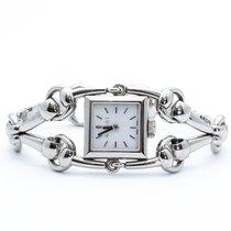 533f3404c1e Comprar relógios Gucci