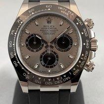 Rolex Daytona 116519LN Nuovo