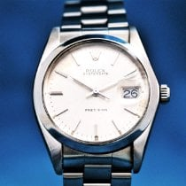 Rolex 6694 Stal Oyster Precision 34mm