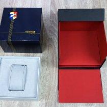 Oris Parts/Accessories Men's watch/Unisex new