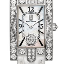 Harry Winston Avenue AVEQHM21WW231 new