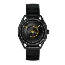 1db0af0e9838 Relojes Armani - Precios de todos los relojes Armani en Chrono24
