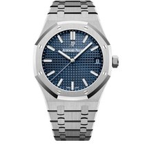 Audemars Piguet Royal Oak 15500ST.OO.1220ST.01 2020 nouveau