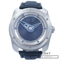 De Bethune Steel 47mm Automatic DB22 pre-owned United States of America, Florida, Hallandale Beach