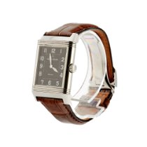 Jaeger-LeCoultre Reverso Grande Taille 270.8.08 2002 pre-owned