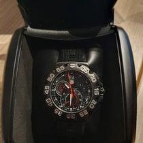TAG Heuer Formula 1 Quartz CAH1012.FT6026 pre-owned