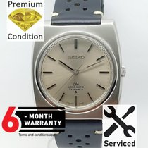 Seiko 5601-7000-7000T / 944278 1969 pre-owned