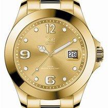 Ice Watch IC016916