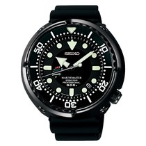 Seiko Marinemaster SBDB013 new