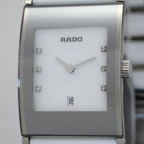 Rado Integral R20746901 2012 new