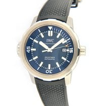 IWC IW329005 Aquatimer Automatic 42mm pre-owned United States of America, Virginia, Vienna