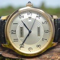 Fabergé 40mm Automatico