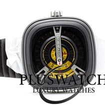 Sevenfriday M-Series M2/01 Automatic NEW