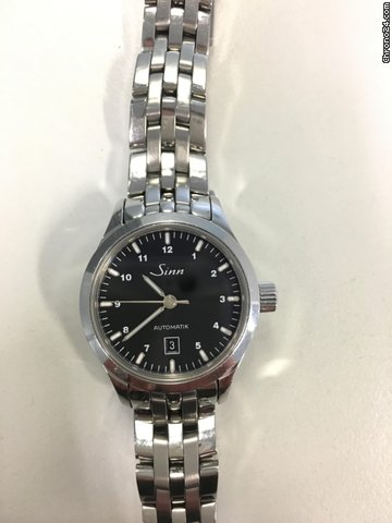 e447df50be4 Sinn 456 St I for Offer no longer available for sale from a Private ...