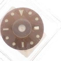 Rolex GMT-Master II B13/16718-811-K1 nouveau