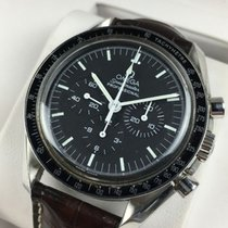 Omega Speedmaster Professional Moonwatch, hand wound, ref.:...
