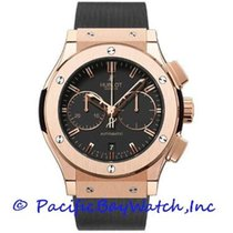 Hublot Classic Fusion Chronograph 521.OX.1180.RX