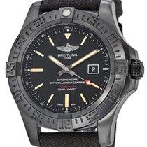 Breitling Avenger Men's Watch V1731010/BD12-100W