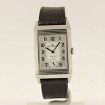 Jaeger-LeCoultre Grande Reverso Night & Day from 2016...