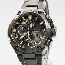 Casio G-Shock MRG-G2000HB-1ADR Tsuiki Hammer Tone