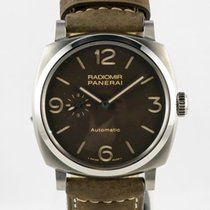 Panerai Radiomir 1940 3 Days Automatic PAM00619 2020 new