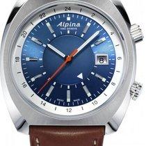 Alpina 555LNS4H6 nuevo