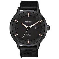 Citizen BM7425-11H 2018 nov