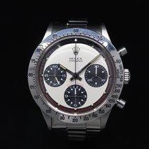 Rolex 6239 Stahl Daytona