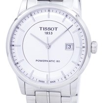 Tissot Luxury Automatic Steel 41mm Singapore, Singapore
