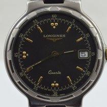 Longines Conquest 4020 gebraucht