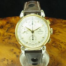 Chronoswiss CH 7543 pre-owned