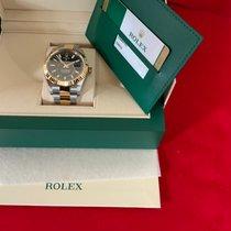 Rolex Sky-Dweller 326933 2019 occasion