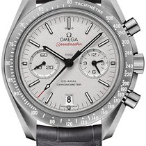 Omega Speedmaster Professional Moonwatch nouveau