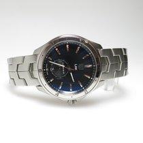 Rolex Oyster Perpetual Date - ref.6517