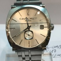 Chaumet Dandy tweedehands 35mm Staal