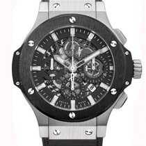 Hublot Big Bang Aero Bang 311.SM.1170.GR 2020 new