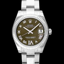 Rolex Lady-Datejust United States of America, California, San Mateo