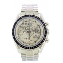 Omega Speedmaster Professional Moonwatch 311.30.42.30.99.002 καινούριο