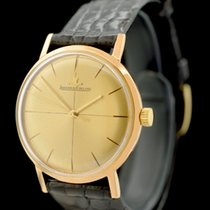 Jaeger-LeCoultre 2285 pre-owned