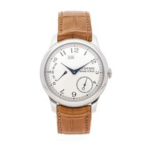 F.P.Journe Octa AR PT 40 A pre-owned