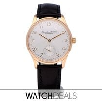 IWC Portuguese Automatic IW3531 2000 pre-owned