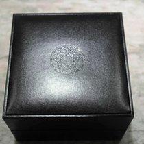 Versace Parts/Accessories new