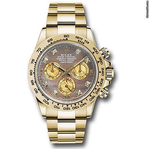 Gold Rolex Yellow Rolex Yellow Bracelet Daytona Daytona Daytona Yellow Rolex Gold Gold Bracelet MSUqVpGz